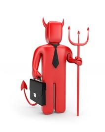 3d_devil