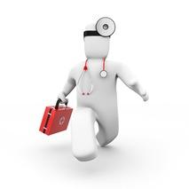3d_doctor_running_3