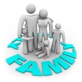 3d_family_3