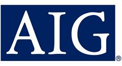 AIG_thumb