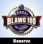 BLAWG_100_HonoreeBadgeBlue