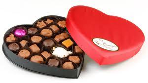 box of chocolates.jpg