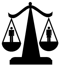 bw_sexual_equality_male_female_scales