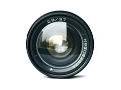 camera lens_thumb