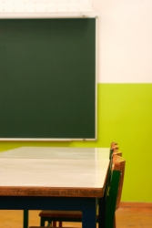 chalkboard desk green.jpg