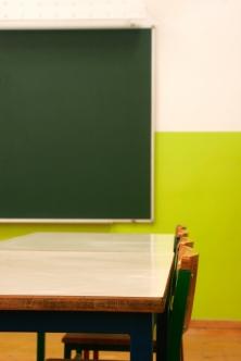 chalkboard desk green.jpg
