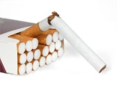 cigarette_pack_broken_cigarette