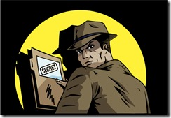 comic book spy secret_3