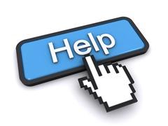 computer help button_3