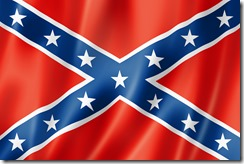 confederate flag_3