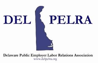 DELPELRA logo