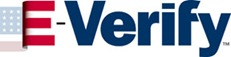 E-Verify_Logo