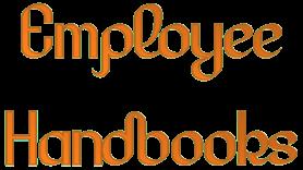 Employee_Handbooks