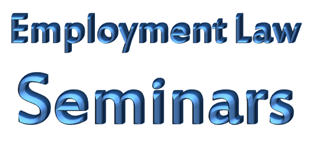 employment_law_seminars