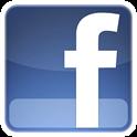 FB Logo_thumb