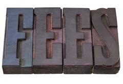 Fees letterpress_3