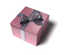gift_wrapped
