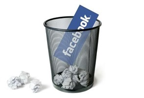 how_to_permanently_delete_or_deactivate_facebook_account_thumb