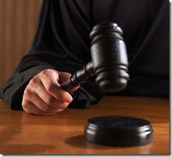 judge_in_robes_with_gavel