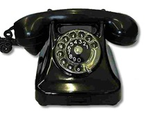 kirk-telephone-lg