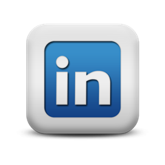 LinkedIN logo icon white_thumb