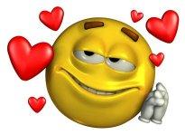 love-emoticon.jpg
