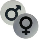 male_and_female_silver_3