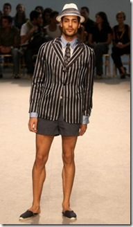 Man_Shorts