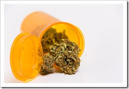 medical marijuana_3