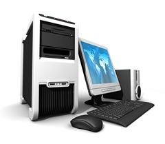 modern_computer