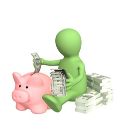money_in_piggy_bank_3