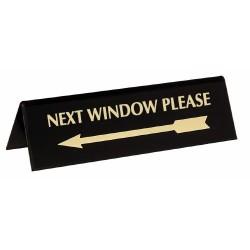 next window sign.jpg