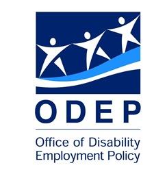 ODEP_Logo
