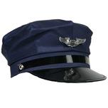pilots_hat