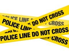 police line tape_3