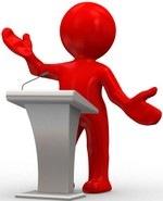 Public_speaker_thumb