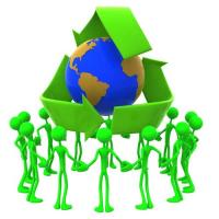 recycle-going-green