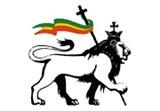 religion_rastafarian_lion