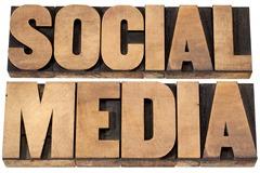 social media letterpress_3