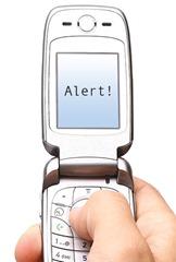 text alert_3
