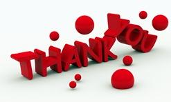 thank_you_3d