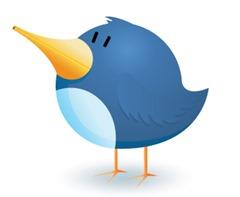twitter bird_thumb