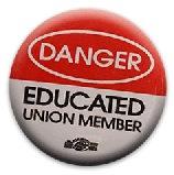 Union_Pin