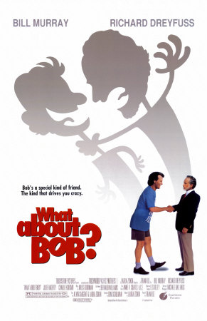 What-About-Bob-Posters
