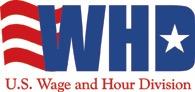 whd-logo-2