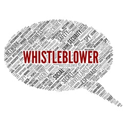 Whistleblower_thumb