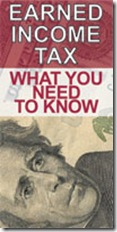 wilmington-tax