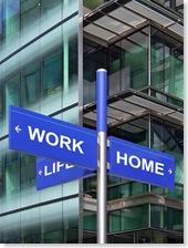 work_life_balance_sign_thumb